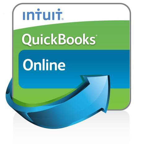 quickbooks-online-logo-qbo-logo